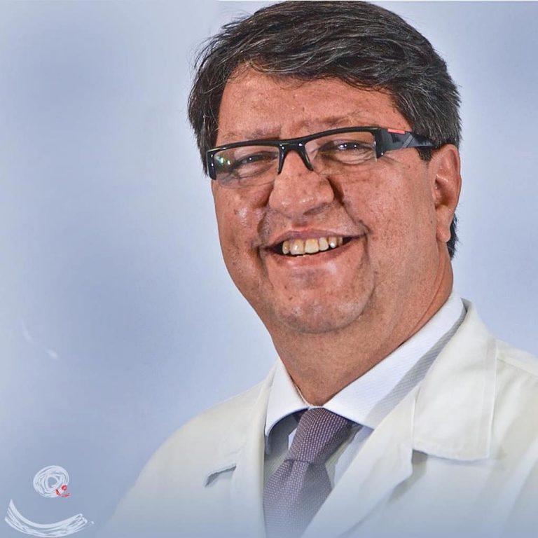 Dr. Paulo Campos
