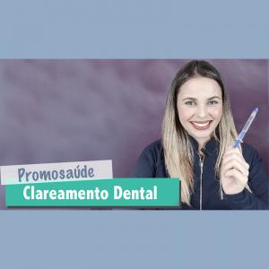 Quais os tipos de clareamento dental? | Dra. Evelyn Castro